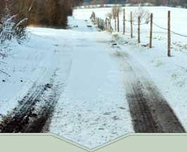 Winterdienst Freinhalten von Zufahrten und Parkflächen in München, Miesbach, Holzkirchen, Freyung-Grafenau, Warngau